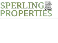 Sperling Rentals