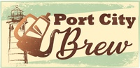 Port City Brew