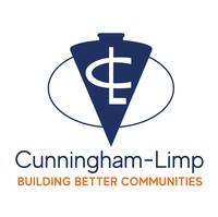 Cunninghan-Limp