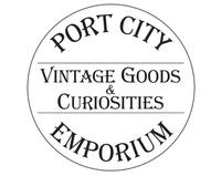 Port City Emporium