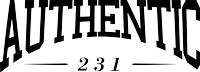 Authentic 231 / Heritage Farms Manistee, LLC