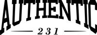 Authentic 231 / Heritage Farms Manistee, LLC