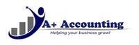 A+ Accounting, LLC