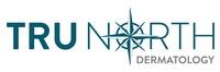 Tru North Dermatology