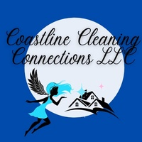 Coastline Cleaning Connections LLC