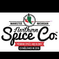 Northern Spice Company LLC