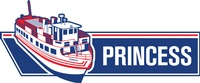 The Princess - Manistee Harbor Tours