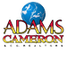 Adams Cameron & Co., Realtors