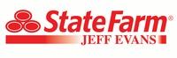 State Farm Insurance - Jeff Evans