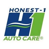 Honest -1 Auto Care