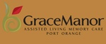 Grace Manor Port Orange