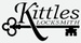 Kittle's Locksmith