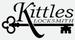 Kittles Locksmith