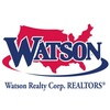 Tami Rohland - Waston Realty Corp.