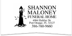 Shannon Maloney Funeral Home