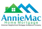 Annie Mac Home Mortgage - Michael Cancio