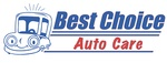 Best Choice Auto Care & Mufflers