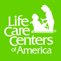 Life Care Center of Casper