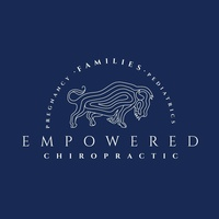 Empowered Chiropractic