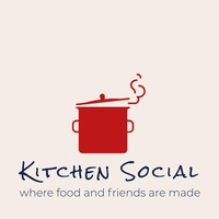 Kitchen Social, LLC