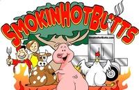Smokin' Hot Butts BBQ