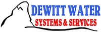 DeWitt Water Systems & Services