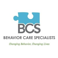 Behavior Care Specialists Inc.