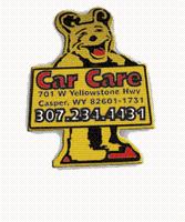 USA Motor Sports dba Car Care