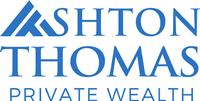 Ashton Thomas Private Wealth