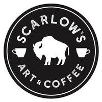 Scarlow's Art & Coffee