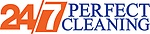 24/7 Perfect Cleaning Services