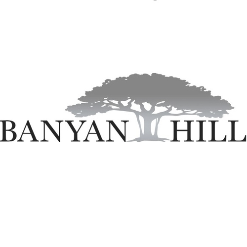 Gallery Image banyan-logo-New.jpg