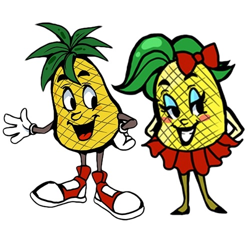 Gallery Image Meet_Pineapple_Pete_and_Peggy._HDB_mascots..jpg
