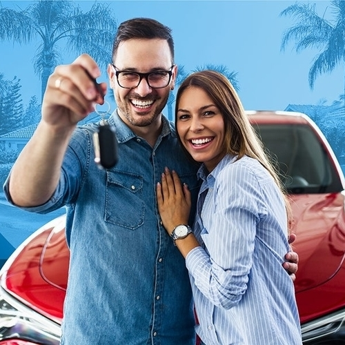 Gallery Image 1236697-MMG-We_ll_Come_To_You_WB5-1920x600_FORD_DEALER_ON.jpg