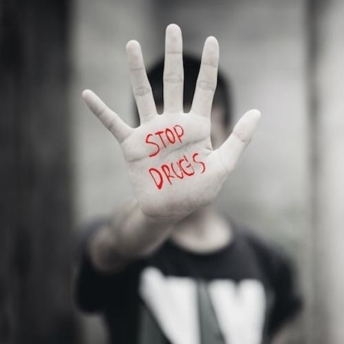 Gallery Image Stop-Using-Drugs.jpg