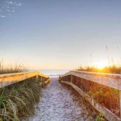 Gallery Image Cocoa-Beach-FL-Sunrise-e1516904053752.jpg