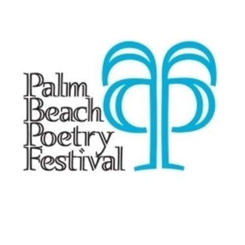 Gallery Image pbpf-logo.jpg