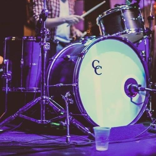Gallery Image drums.jpg