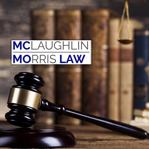 Gallery Image McLaughlin-Morris-Home-I3N_040420-094316.jpg