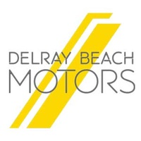 Delray Beach Motors