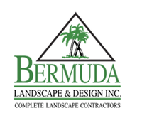 Bermuda Landscape and Design