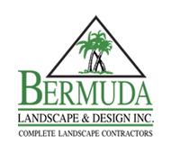 Bermuda Landscape and Design