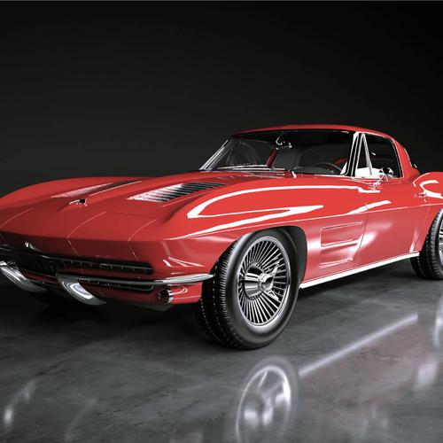 Gallery Image corvette-bg.jpg