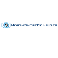 North Shore Computer, Inc.