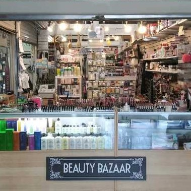 Gallery Image Beauty-Bazaar.jpg