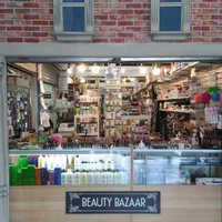 Beauty Bazaar, LLC