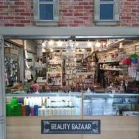 Beauty Bazaar, LLC