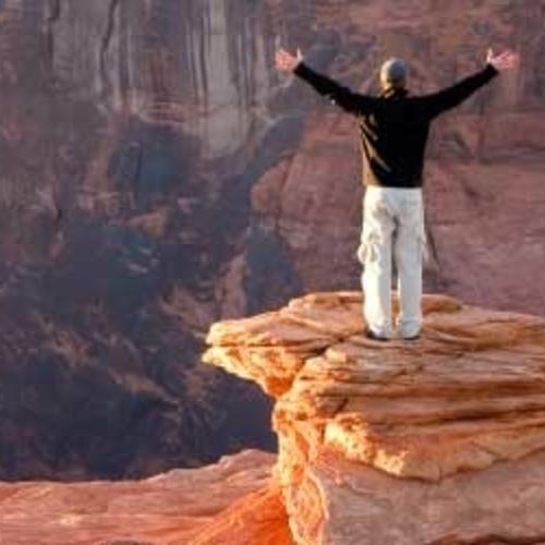 Gallery Image canyon-overlook.jpg