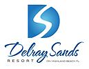 The Delray Sands Resort