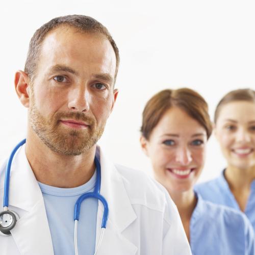Gallery Image best-doctors-in-Montreal1.jpg
